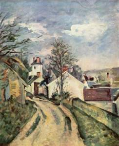 Paul_Cézanne_034