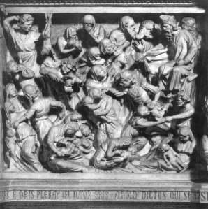 giovanni-pisano-massacre-of-the-innocents