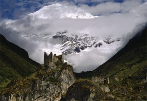 bhutan_himalaya-glimpse