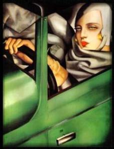 bugatti tamarainthe green bugatti