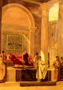 Benjamin-Constant-The_Throne_Room_In_Byzantium